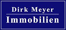 Dirk Meyer Immobilien GmbH