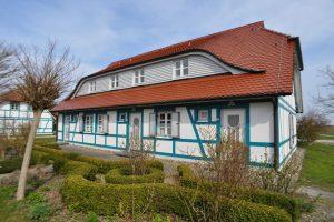 Immobilien Greifswald
