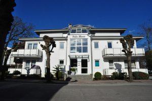 Immobilien Stralsund