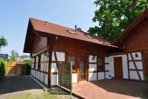 Immobilienmakler Rügen