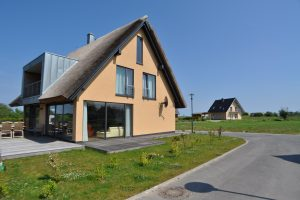 Immobilien Altenkirchen